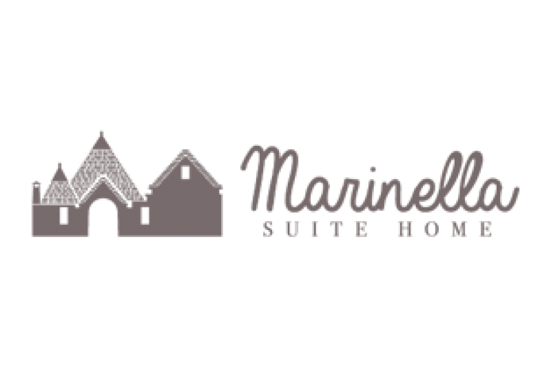 MARINELLA SUITE HOME